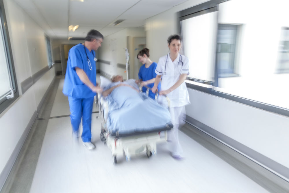 ivc filter safety called into question