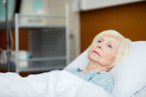 nursing-home-wrongful-death-lawsuit