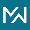 mw-icon-1