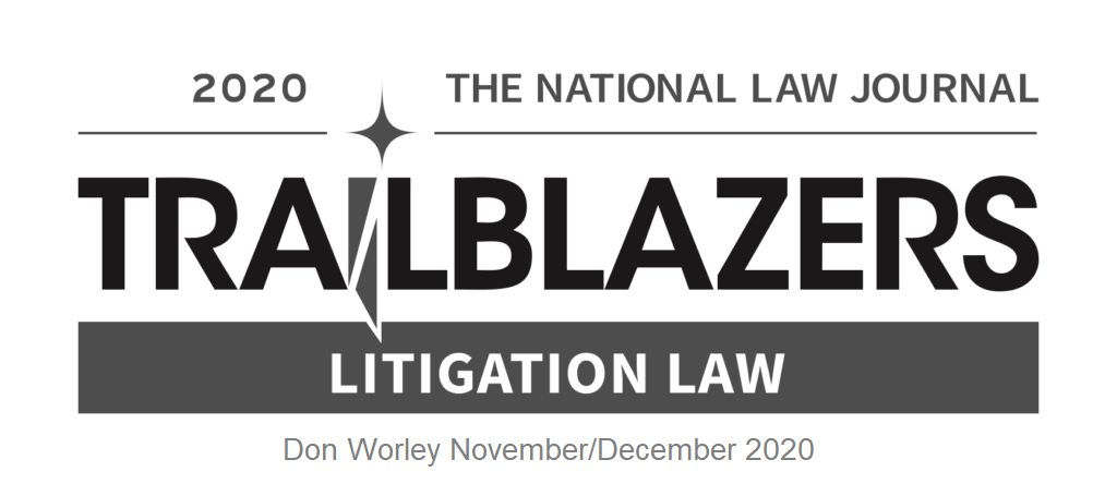 2020-nlj-trailblazers-litigation-law-1024x444-new